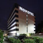 Fotos do Hotel: Novotel Sydney Rooty Hill, Rooty Hill