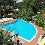 Park Hotel Pineta, Caorle