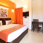 OYO Rooms Nehru Place, New Delhi