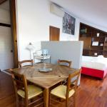 Italianway Apartments - Gaffurio,  Milan
