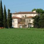 Podere S.Giulia - casale Banditelle,  Venturina Terme