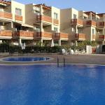 Hotel Pictures: Estudio Sotavento, Granadilla de Abona