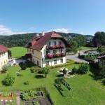 Fotos de l'hotel: Windischhof, Velden am Wörthersee