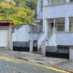 Artist´s House, Rio de Janeiro