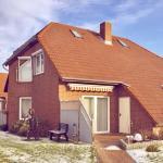 Hotel Pictures: Ferienhaus Loevenich, Norden