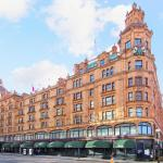 London Lifestyle Apartments - Chelsea - Knightsbridge, London