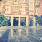 Es Hostel, Brussels