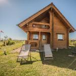 Hotel Pictures: Ranch des bisons, Petit-Réderching