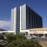 Apartment 9 Ind Ave Windhoek, Windhoek