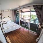 The Better Hostel, Chiang Mai