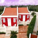 酒店图片: Aruba Cunucu Village, Noord