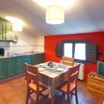 Hotel Pictures: Alojamientos Rurales Las Carcavas, Noguera de Albarracin