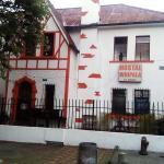 Hostal Whipala,  Quito