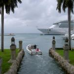 ホテル写真: Marinero Aruba, オラニエスタッド