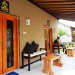 Yuda Menjangan Homestay, Banyuwedang