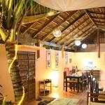 Royal Inn Rasdhoo,  Rasdu