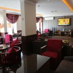 Rajad Hotel Apartments,  Riyadh