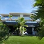 Residence La Palmeraie, Porticcio