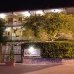 Hotel Il Conte Dell'Etna, Belpasso