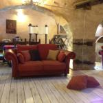 Belvedere Holiday House, La Spezia