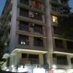 Rishikesh Guesthouse, Mumbai