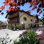 Residence Garni Manuela, Cavalese