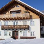 Hotellbilder: Gesundheitshof Daxinger, Mondsee