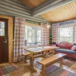 Hotel Pictures: Hyvölän Talo, Ähtäri