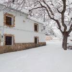 Hotel Pictures: Cortijo Ramon Petra, Nerpio