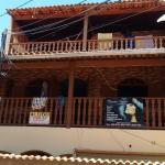 Casa para Temporada, Reveillon e Carnaval, Arraial do Cabo