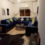 Appartement Malabata, Tangier