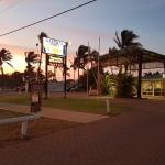 Hotel Pictures: The Gateway Motel, Carnarvon