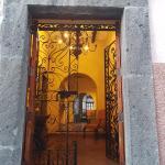 Xacalli Hotel Boutique, San Miguel de Allende