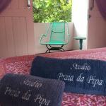 Studio Praia da Pipa,  Pipa