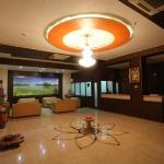 Hotel Paras Inn, Jodhpur