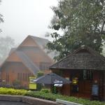 32 Coffee Hill & Resort, Ban Pa Pae