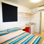 Hotellikuvia: Port Tourist Park, Port Hedland