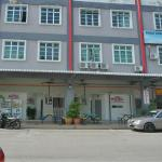 Budget Hotel Seri Intan Tampin, Tampin