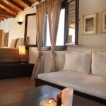 Heos Accommodation,  Ormos Panagias