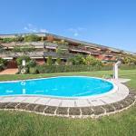 Residence Azzurra,  Desenzano del Garda