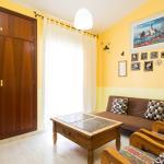 Hotel Pictures: Apartamento Los Cardones, Granadilla de Abona