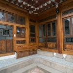 Kimchi Guesthouse Jongno,  Seoul