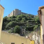 Il Dammuso di Chiasso Calabro, Ragusa