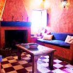 Hotel Pictures: Villa calle Horno, Albuñuelas