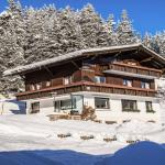 Landhaus Haid,  Seefeld in Tirol