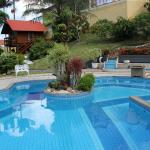 Hotel Pictures: Homestay Jaraguá Do Sul, Jaraguá do Sul