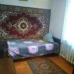 Apartments on Moskovskaya, Lipetsk