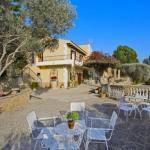Hotel Pictures: Villa Ses Rotgetes, Esporles