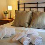 Apartamento Grand Dream Mayor,  Madrid