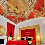 AMM Suite,  Rome